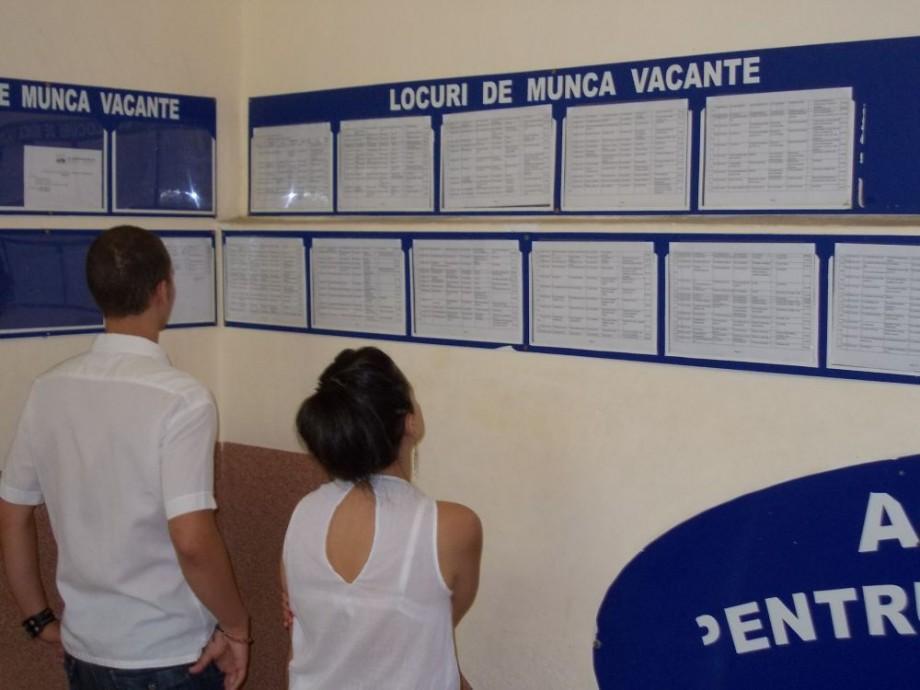 Se caută un contabil, agent imobiliar, asistentă medicală. #diez îți recomandă cele mai fierbinți posturi vacante