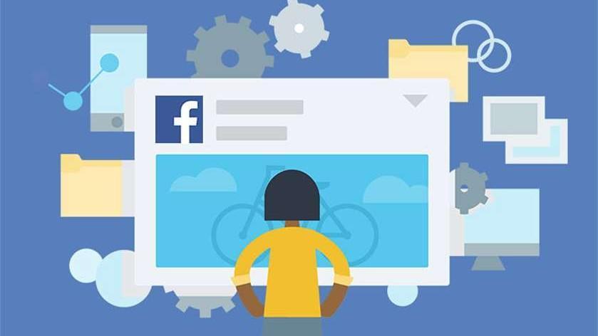 Facebook lansează o nouă facilitate. Utilizatorii vor putea crea liste legate de orice subiect