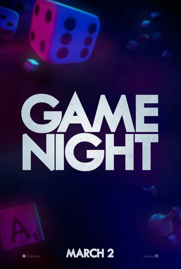 game-night-EN