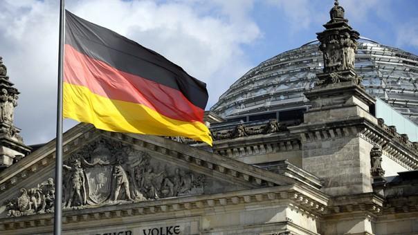 """Cel mai puternic sindicat din Germania a obţinut o normă de lucru de 5 ore pe zi: """"Este vorba de o decizie crucială"""""""