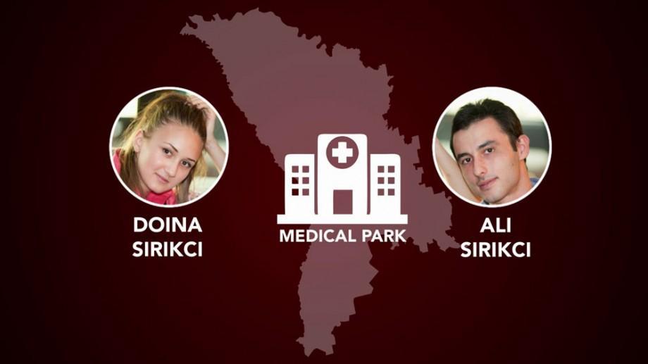 (video) Investigație RISE: Afacere cu bolnavi și operații chirurgicale simulate pentru mai mulți copii din Moldova