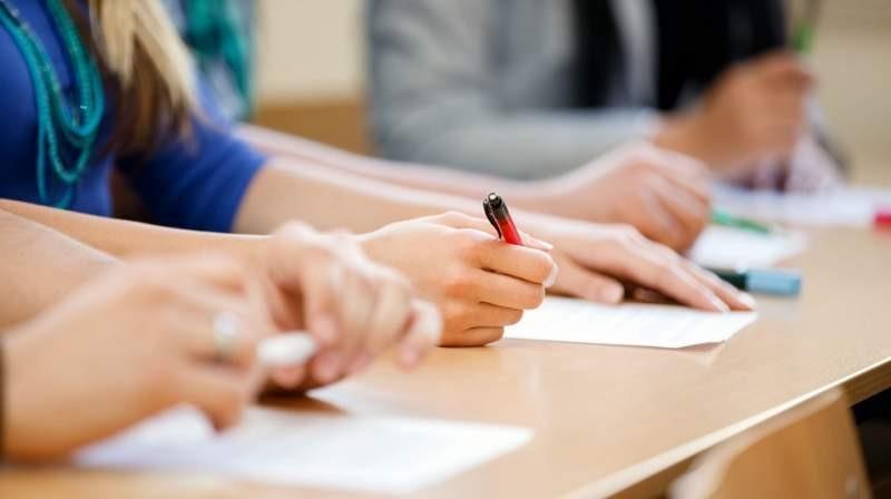 Universitatea Tehnică din Moldova oferă elevilor cursuri gratuite de pregătire pentru BAC 2018