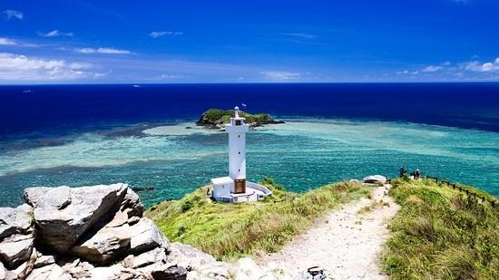 (foto) Cea mai căutată destinaţie de călătorie în 2018 este o insulă din Japonia