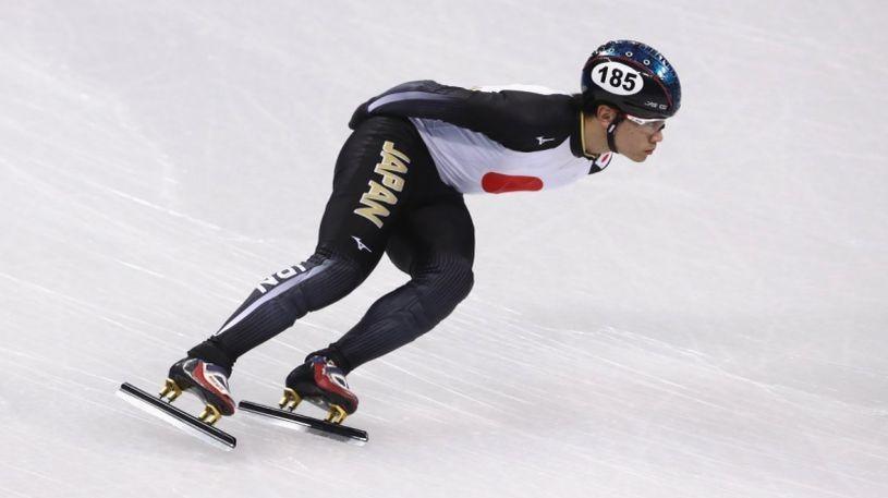 A fost depistat primul caz de dopaj de la Jocurile Olimpice din Coreea de Sud