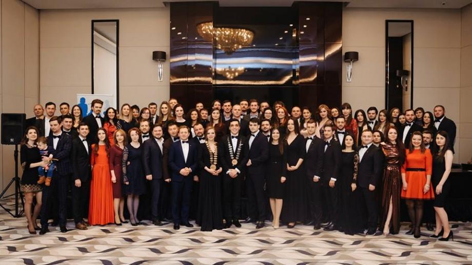 Junior Chamber International Chișinău recrutează voluntari în echipa de secretariat. Care sunt cerințele