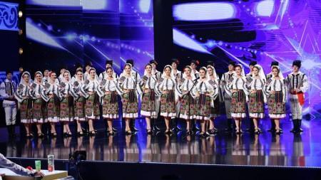 11 cele mai interactive agenții de creație din Moldova