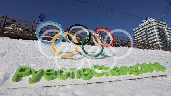 Jocurile Olimpice de Iarnă de la PyeongChang vor fi transmise de Televiziunea Română în Republica Moldova