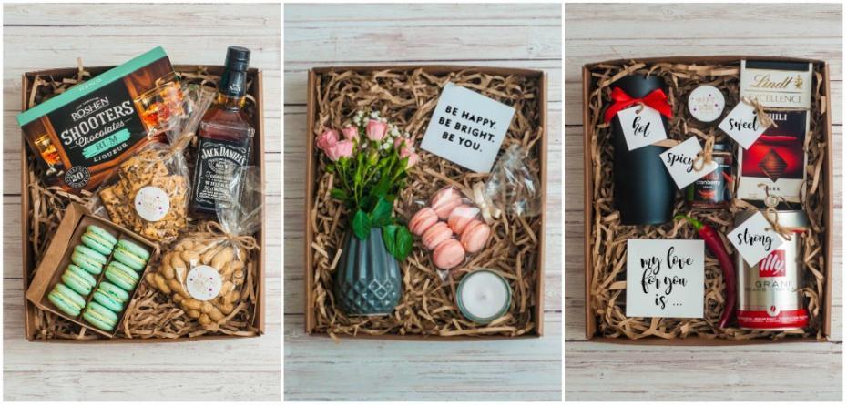 (foto) De 14 februarie răsfață-ți jumătatea cu surprize inspirate. Idei de cadouri de Ziua Îndrăgostiților
