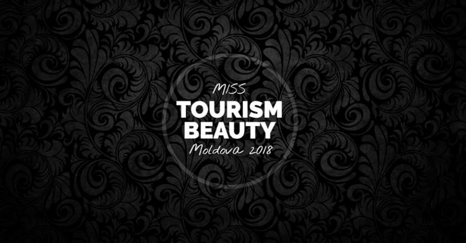 """În premieră în Moldova va fi organizat """"Miss Tourism Beauty 2018″. Cine poate să participe și ce condiții trebuie să întrunească participantele"""