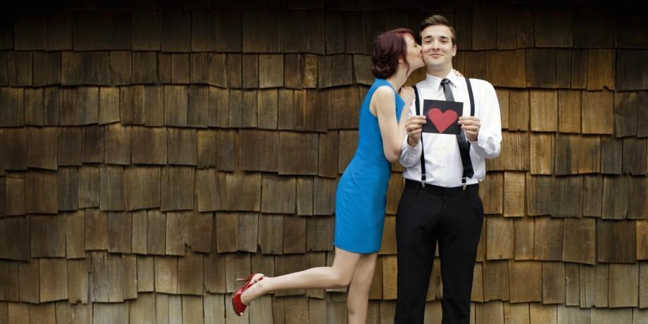 Evenimente post Valentine's Day pentru cei care iubesc în fiecare zi. Recomandări #diez pentru joi, 15 februarie