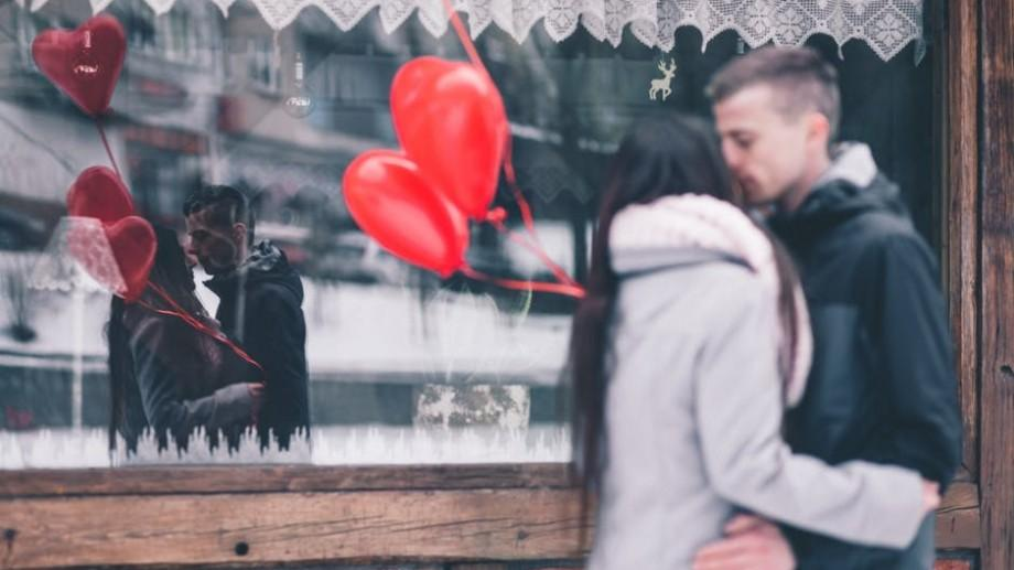 Recomandări #diez. 13 idei ingenioase de cadouri pentru jumătatea ta de Dragobete