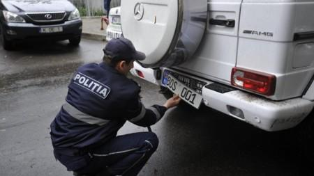 """Televiziunea publică vine cu răspuns la solicitarea protestatarilor. Moldova 1 vrea să lanseze emisiunea """"Ora Partidelor"""""""