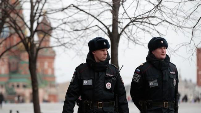 În Rusia, judecătorii pot conduce în stare de ebrietate, fără risc de contravenţie. Ce spune noul cod rutier