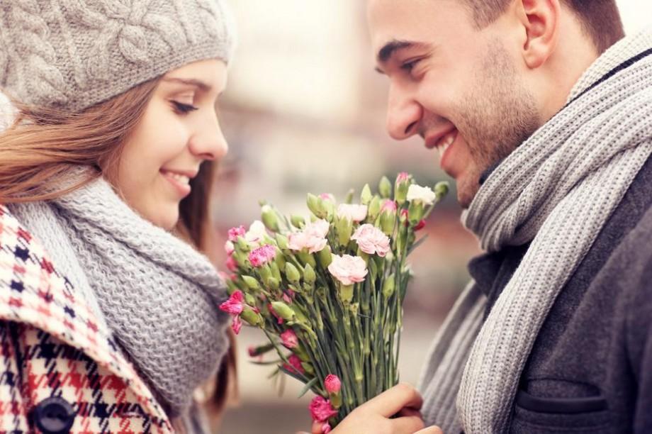Curs de limbă străină, cadoul potrivit pentru persoana dragă de ziua îndrăgostiților!