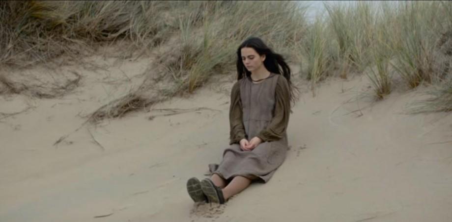 (video) Amintiri din trecut și viitor. Valeria Stoica a lansat o piesă nouă care te duce într-o lume a tuturor experiențelor umane