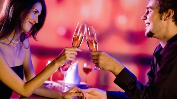Recomandări #diez pentru miercuri, 14 februarie. Evenimente romantice de Sfântul Valentin
