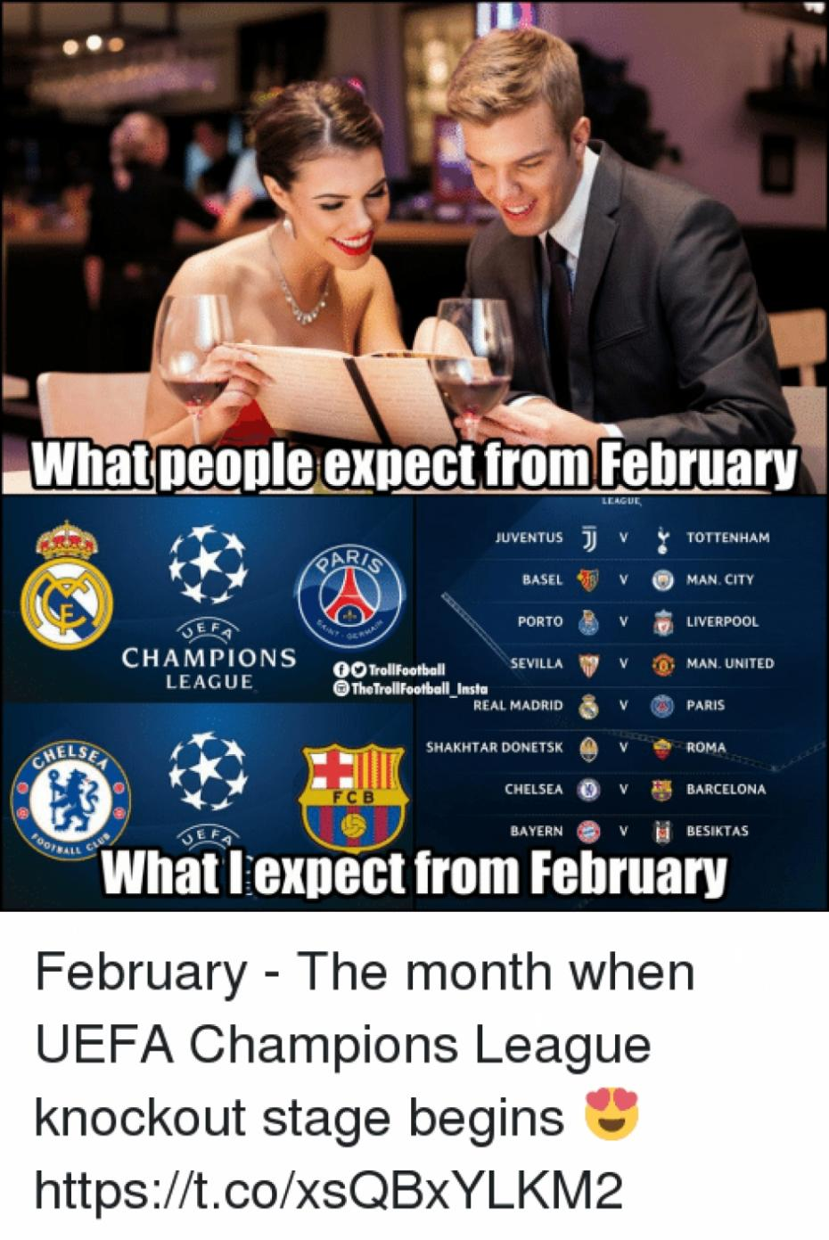 what-people-expect-from-february-league-juventus-tottenham-basel-v-30684179_942x1409