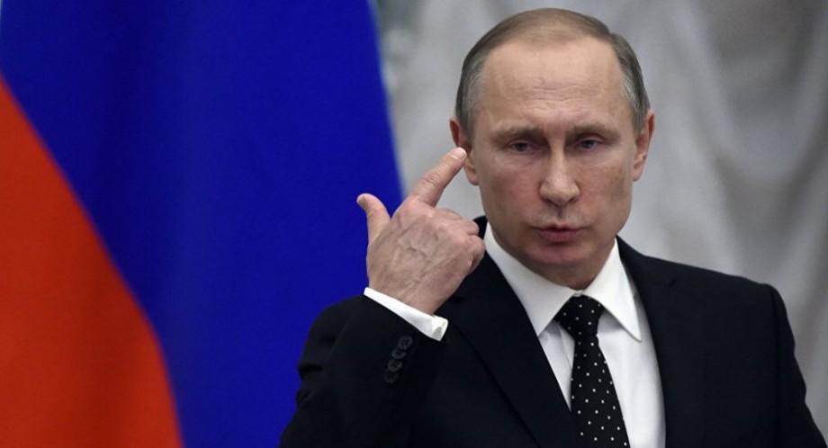 Activiştii opoziţiei din Rusia susţin că au fost comise mii de acte frauduloase în secţiile de votare