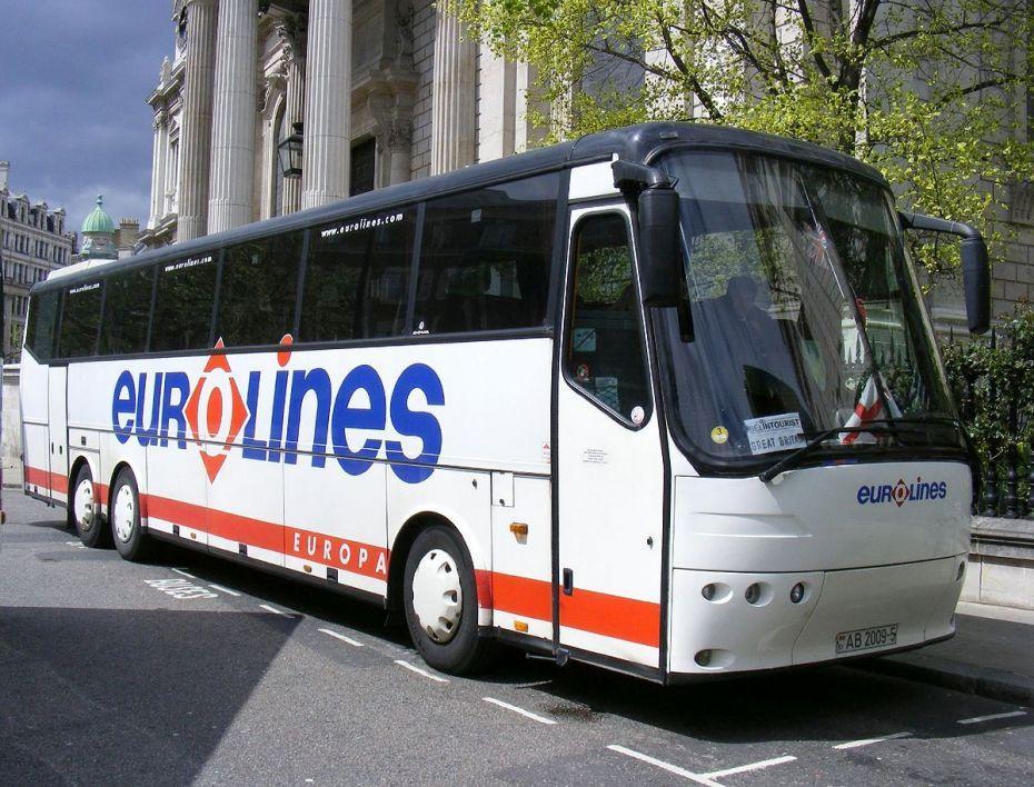1200px-Eurolines_Bova._AB_2009-5,_Minsk,_Belarus._ЕВРОЛАЙНС,_Минск,_Беларусь