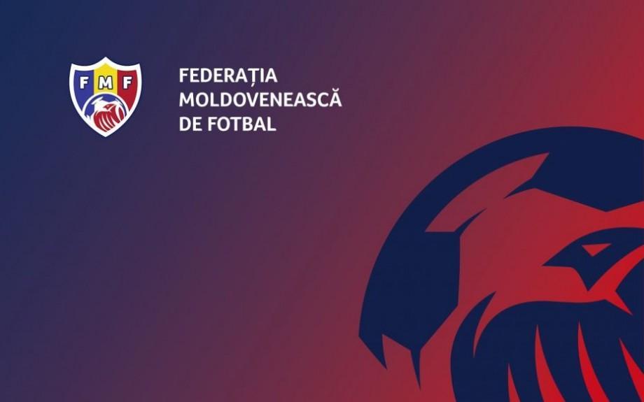 (foto) Campionatul Moldovei la fotbal. Iată care va fi programul Diviziei Naționale de fotbal 2018