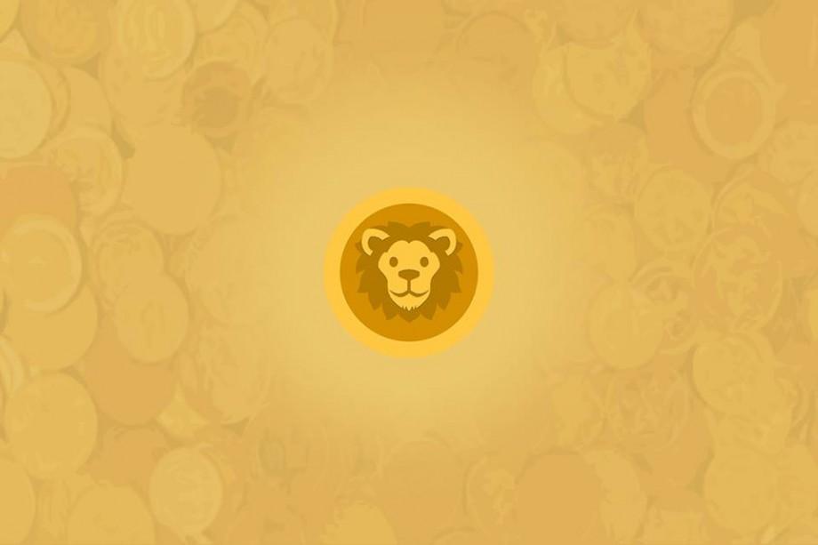 CryptoLEU – o nouă monedă digitală. Care sunt caracteristicile valutei virtuale