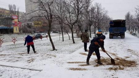 Bursele la studii în România pentru tinerii din Republica Moldova s-au redus la jumătate
