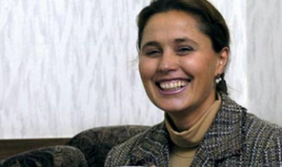 PDM propune un nou candidat la funcția de Ministru al Justiției. A fost colegă cu Igor Dodon în Guvernul Tarlev