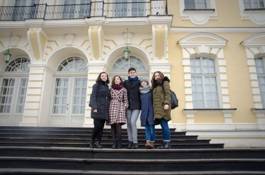 Universitatea #diez. 7 motive pentru a depune dosarul la Stockholm School of Economics în Riga