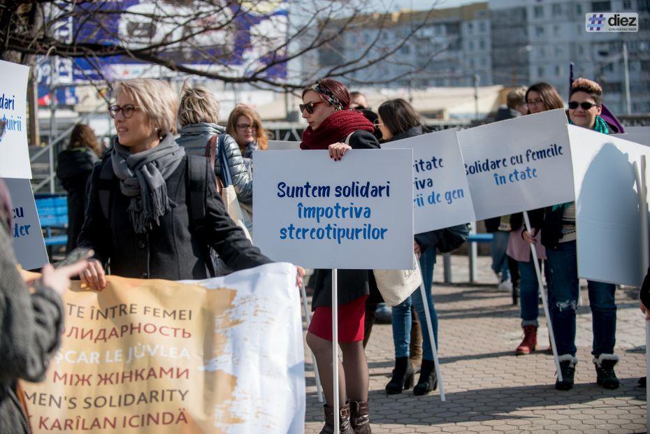 Marșul feminist 8 martie 2018 (131)