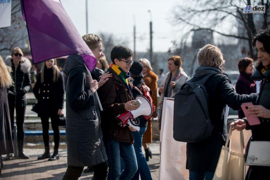 Marșul feminist 8 martie 2018 (138)