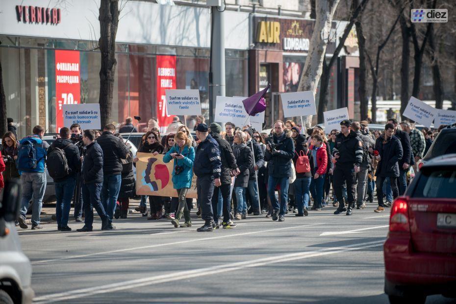 Marșul feminist 8 martie 2018 (153)