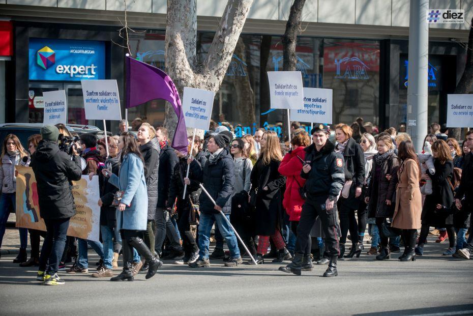 Marșul feminist 8 martie 2018 (157)
