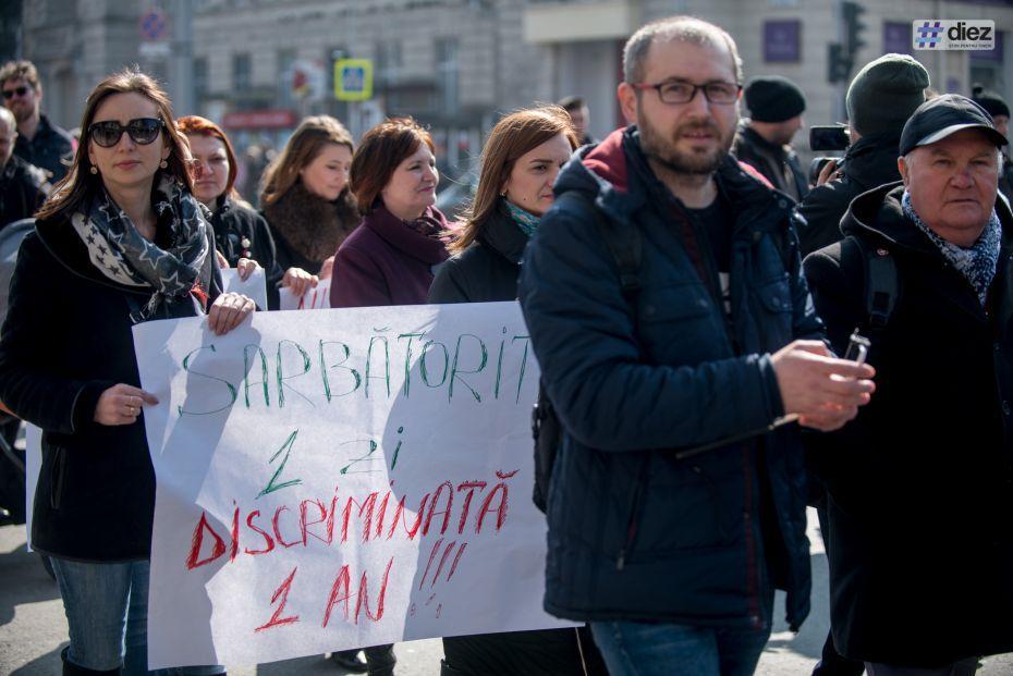 Marșul feminist 8 martie 2018 (174)