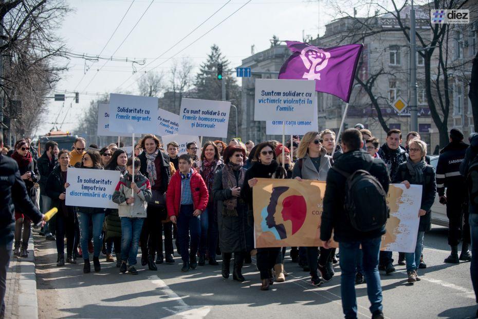 Marșul feminist 8 martie 2018 (178)