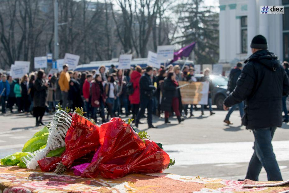 Marșul feminist 8 martie 2018 (203)