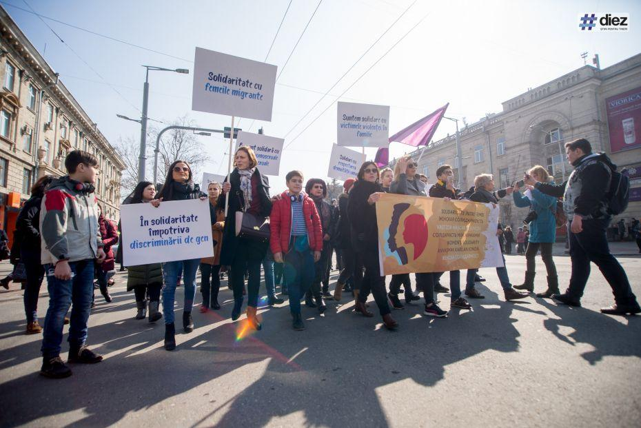 Marșul feminist 8 martie 2018 (43)