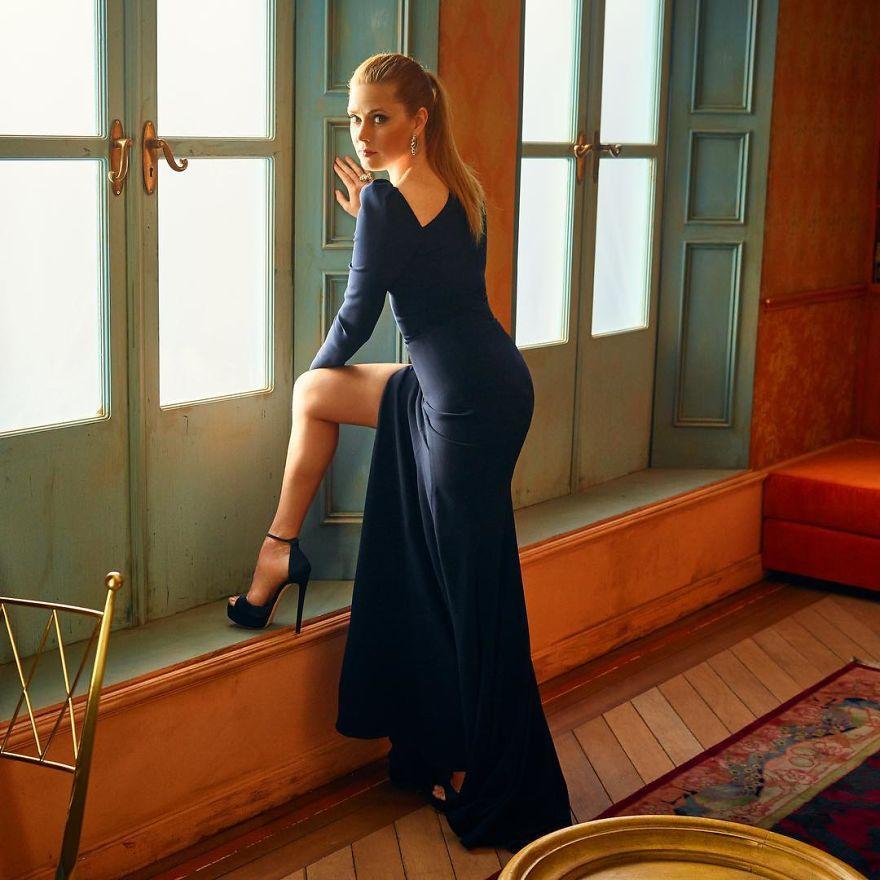 Mark-Seligers-glamorous-post-Oscar-portraits-are-back-5aa61d70efb71__880