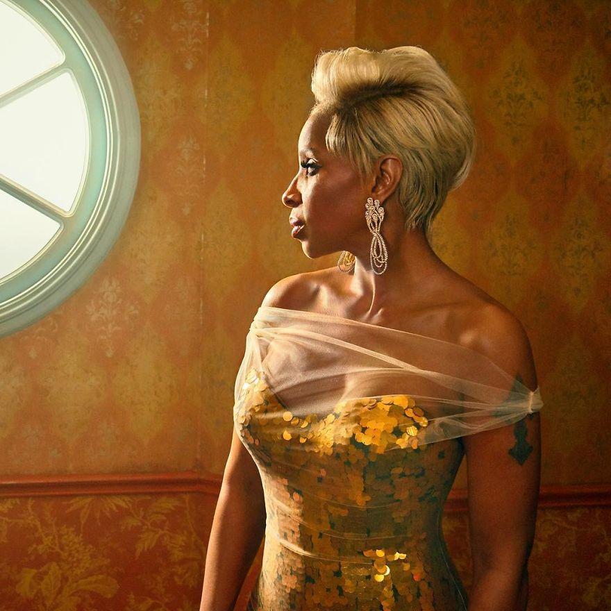 Mark-Seligers-glamorous-post-Oscar-portraits-are-back-5aa61d980ebfe__880