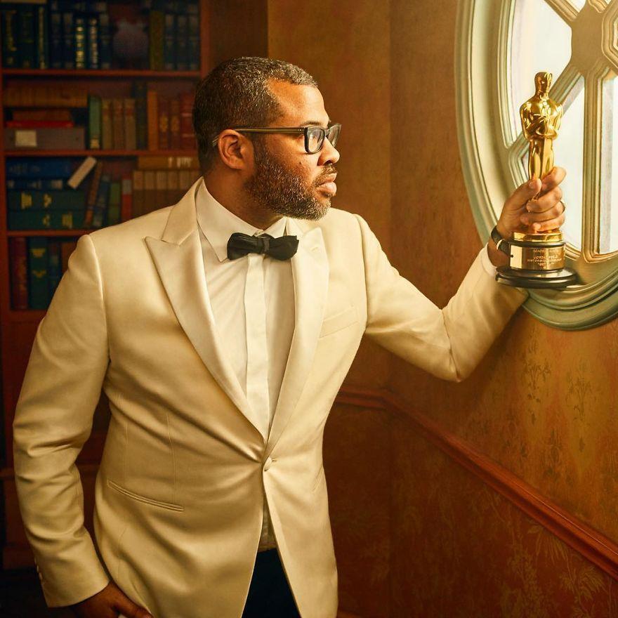 Mark-Seligers-glamorous-post-Oscar-portraits-are-back-5aa61da8cd96d__880