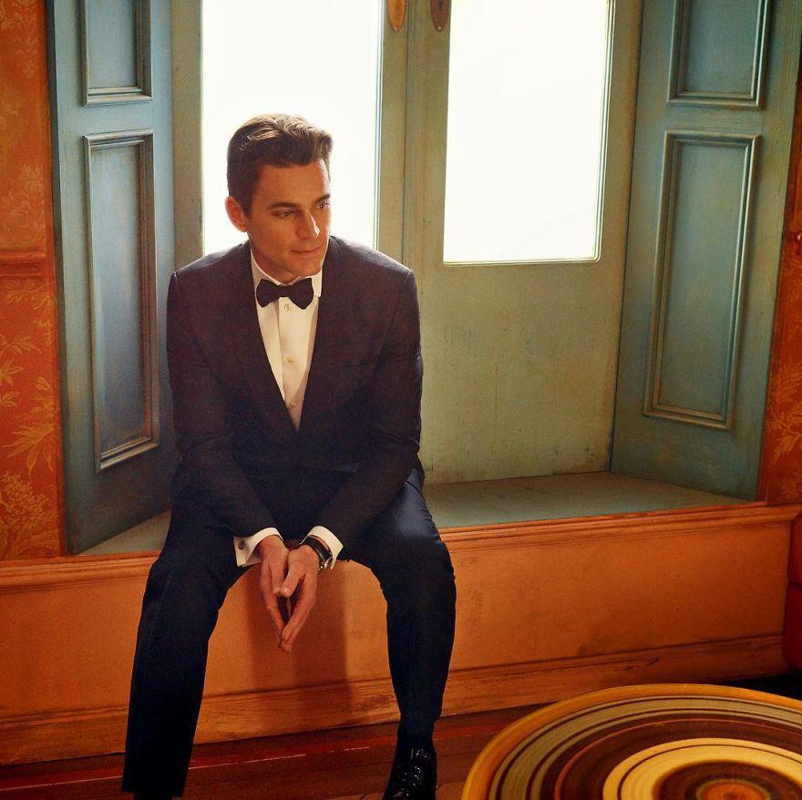 Mark-Seligers-glamorous-post-Oscar-portraits-are-back-5aa61dd6c7a6d__880
