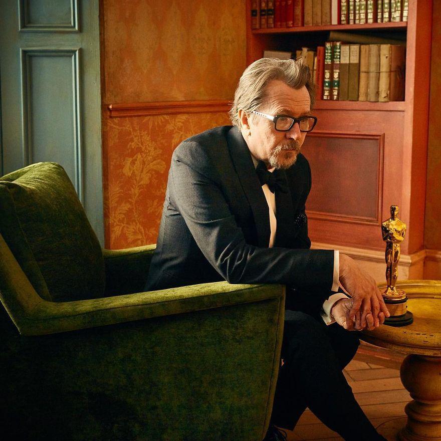 Mark-Seligers-glamorous-post-Oscar-portraits-are-back-5aa61ddd2e13a__880