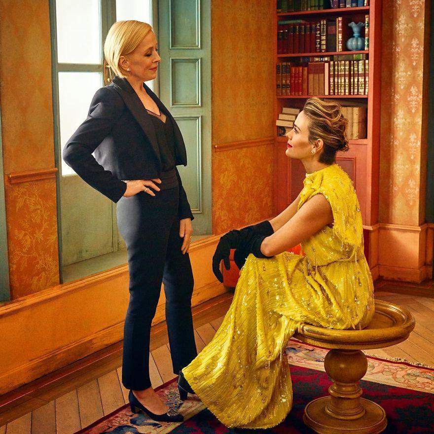 Mark-Seligers-glamorous-post-Oscar-portraits-are-back-5aa61df9e0570__880