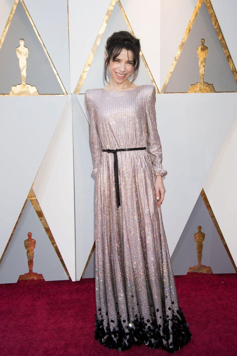 Sally-Hawkins-1
