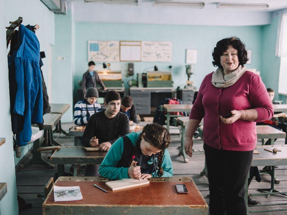 SvetlanaMantea3