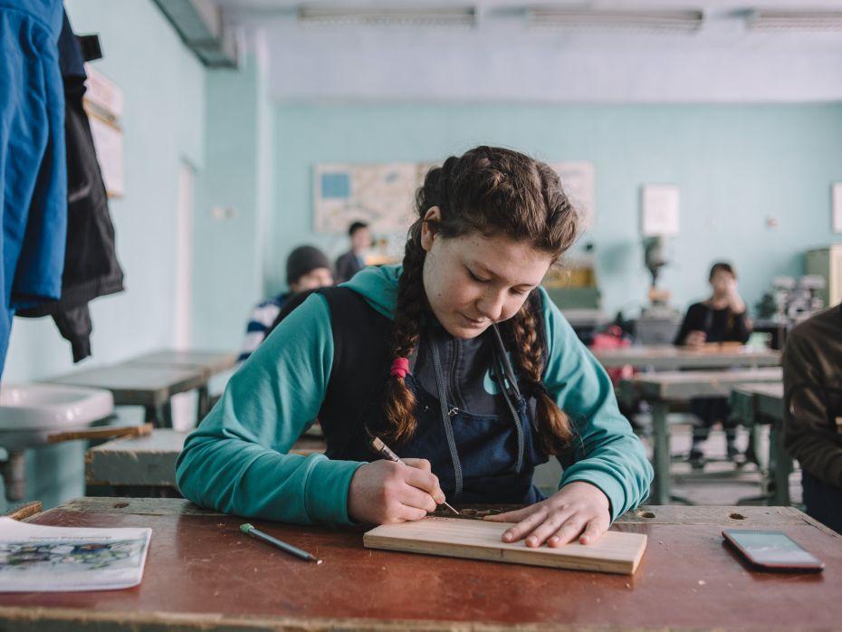 SvetlanaMantea6