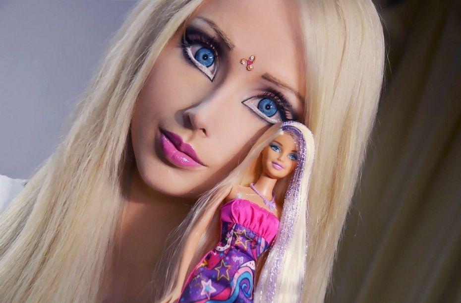 Valeria-Lukyanova-Barbie-doll-e1398435288103