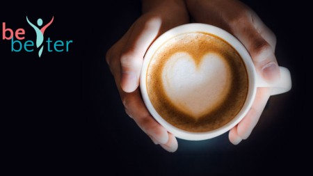 BeBetter: Care sunt beneficiile cafelei și ce cantitate trebuie să consumăm ca să rămânem sănătoși