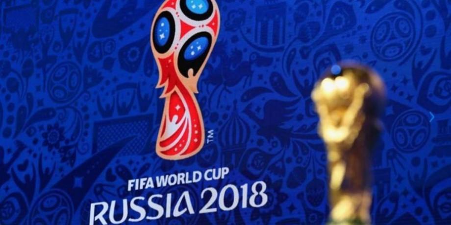 Cupa Mondială de fotbal 2018 boicotată. Anglia și încă 3 țări amenință cu retragerea din această competiție