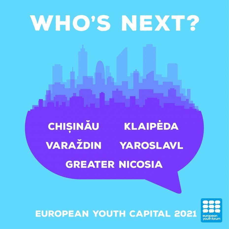 capitala europeana1