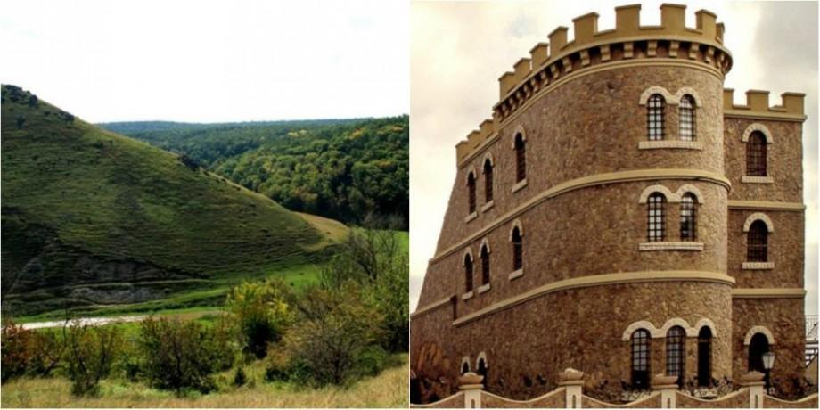 (foto, video) Explorează Moldova cu #diez. Trei destinații unde să mergi neapărat, odată ce faci rost de timp liber